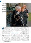 Das Präsidium des Deutschen Bundestages - Deutscher Bundestag - Seite 4