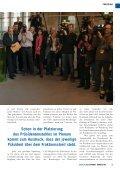 Das Präsidium des Deutschen Bundestages - Deutscher Bundestag - Seite 5
