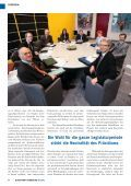 Das Präsidium des Deutschen Bundestages - Deutscher Bundestag - Page 6