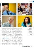 Das Präsidium des Deutschen Bundestages - Deutscher Bundestag - Seite 7