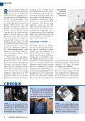 Bundestag und Bundeswehr - Deutscher Bundestag - Page 4