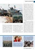Bundestag und Bundeswehr - Deutscher Bundestag - Seite 5