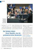 Bundestag und Bundeswehr - Deutscher Bundestag - Page 6