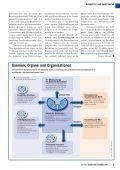Bundestag und Bundeswehr - Deutscher Bundestag - Page 7