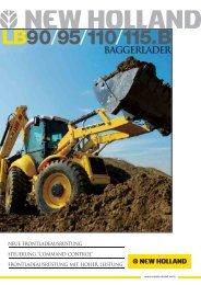 Technische Daten - buchhammer-handel.de