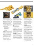 Technische Daten - buchhammer-handel.de - Seite 5