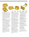 Technische Daten - buchhammer-handel.de - Seite 7