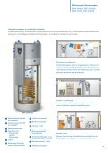 Innovative Lösungen für die Warmwasserbereitung - Seite 5