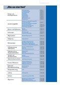 Logafix und Logavent Die Buderus Handelsmarken auf einen Blick - Seite 3