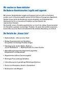 Logafix und Logavent Die Buderus Handelsmarken auf einen Blick - Seite 4