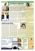 MAGAZIN - Page 6