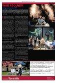 MAGAZIN - Page 7