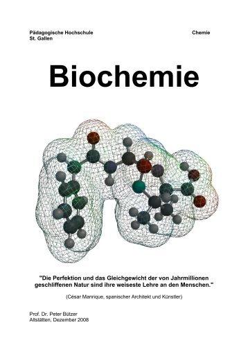 online Biological Chemistry