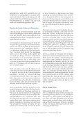 Kriterien der Strafzumessung in bundesdeutschen ... - Bundesarchiv - Seite 3