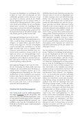 Kriterien der Strafzumessung in bundesdeutschen ... - Bundesarchiv - Seite 4