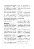 Kriterien der Strafzumessung in bundesdeutschen ... - Bundesarchiv - Seite 5