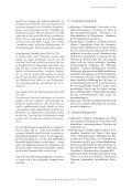 Kriterien der Strafzumessung in bundesdeutschen ... - Bundesarchiv - Seite 6