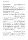 Kriterien der Strafzumessung in bundesdeutschen ... - Bundesarchiv - Seite 7