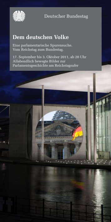 Download - Deutscher Bundestag