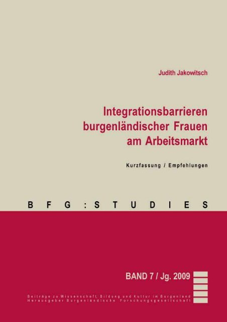 Jennersdorf - zarell.com: Single Chat fr Frauen und Mnner