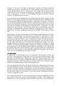 Burg Trifels – Machtzentrum in der Stauferzeit - Page 3