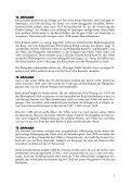Burg Trifels – Machtzentrum in der Stauferzeit - Page 5