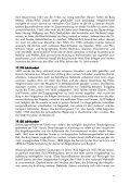 Burg Trifels – Machtzentrum in der Stauferzeit - Page 6