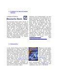 Neues Konzept für BVH-News (Neues Layout) - Seite 2