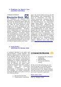 Neues Konzept für BVH-News (Neues Layout) - Seite 3