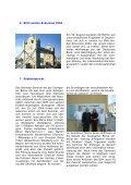 Neues Konzept für BVH-News (Neues Layout) - Seite 4