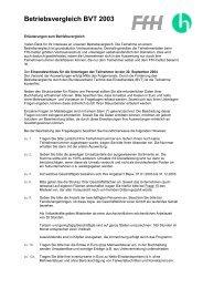 Hinweise zum Fragebogen im PDF-Format - BVT