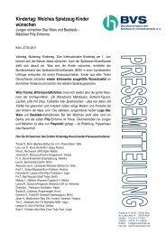 pdf-Datei ca. 35KB - BVT