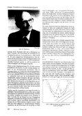 Diversifikation und Kapitalmarktgleichgewicht - Seite 2