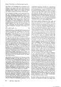 Diversifikation und Kapitalmarktgleichgewicht - Seite 4