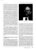 Diversifikation und Kapitalmarktgleichgewicht - Seite 5