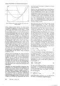 Diversifikation und Kapitalmarktgleichgewicht - Seite 6