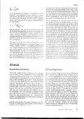 Diversifikation und Kapitalmarktgleichgewicht - Seite 7