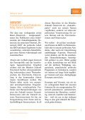 österreich – energieautark - BZÖ - Seite 5