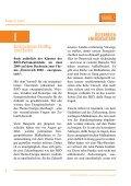 österreich – energieautark - BZÖ - Seite 6