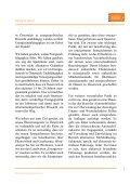 österreich – energieautark - BZÖ - Seite 7