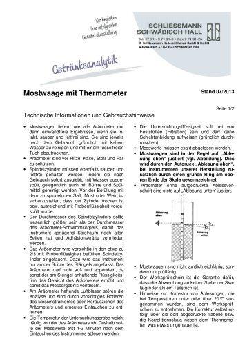 braun thermoscan 6022 manual pdf