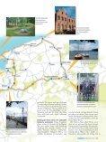 Reisebericht als PDF - Seite 2