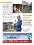 Reisebericht als PDF - Seite 3
