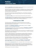 Mediadaten campusplaner 2009 - campushunter.de - Page 2
