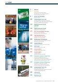 Ausgabe Karlsruhe - Sommersemester 2009 - campushunter.de - Page 6