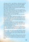 Leseprobe Die Schatzbibel - cap-music - Seite 5