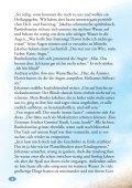 Leseprobe Die Schatzbibel - cap-music - Seite 6