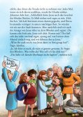 Leseprobe Die Schatzbibel - cap-music - Seite 7