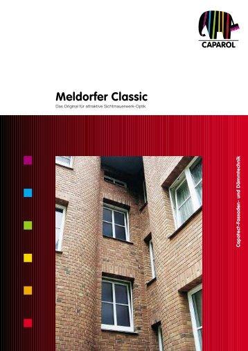 Meldorfer Classic - Caparol