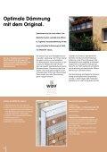 Meldorfer Classic - Caparol - Seite 6